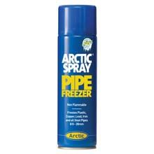 500ml can Arctic Spray