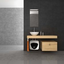 Andris 10 In Situ (Bathroom)