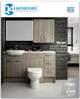 Q4 Bathroom Brochure